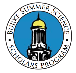 Summer Student Research Program