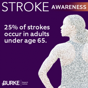 sm-stroke-awareness-post-1