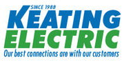 Keating Electric