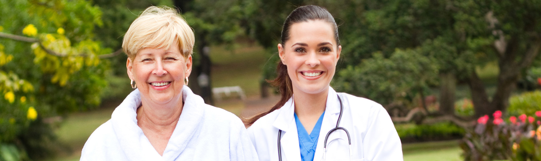 General physiatry in White Plains, NY