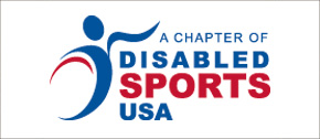 A Chapter of Disabled Sports USA