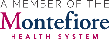 A member of the Montefiore Health System, Inc.