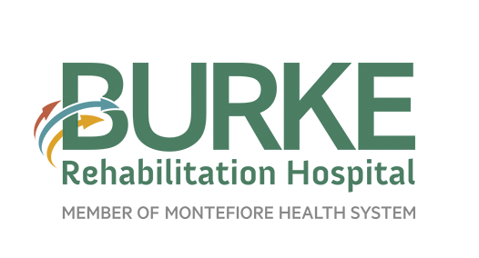 Burke Rehabilitation Hospital New York | TBI, Stroke, SCI Rehab